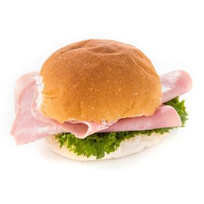 zacht-broodje-belegd