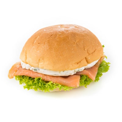 ZACHT-BROODJE-ZALM-WIT