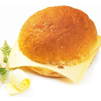 Zacht-broodje-bruin-kaas