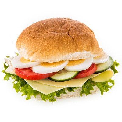 zacht-wit-broodje-gezond