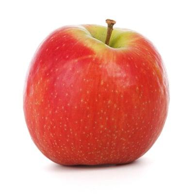 Stuk-fruit